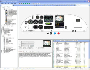 House Design Software on Xpanel Software  The Leader In Instrument Panel Design Software For